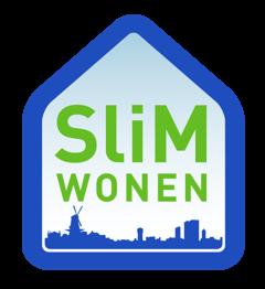 SLiM wonen - Gewoon in Sliedrecht & Molenwaard